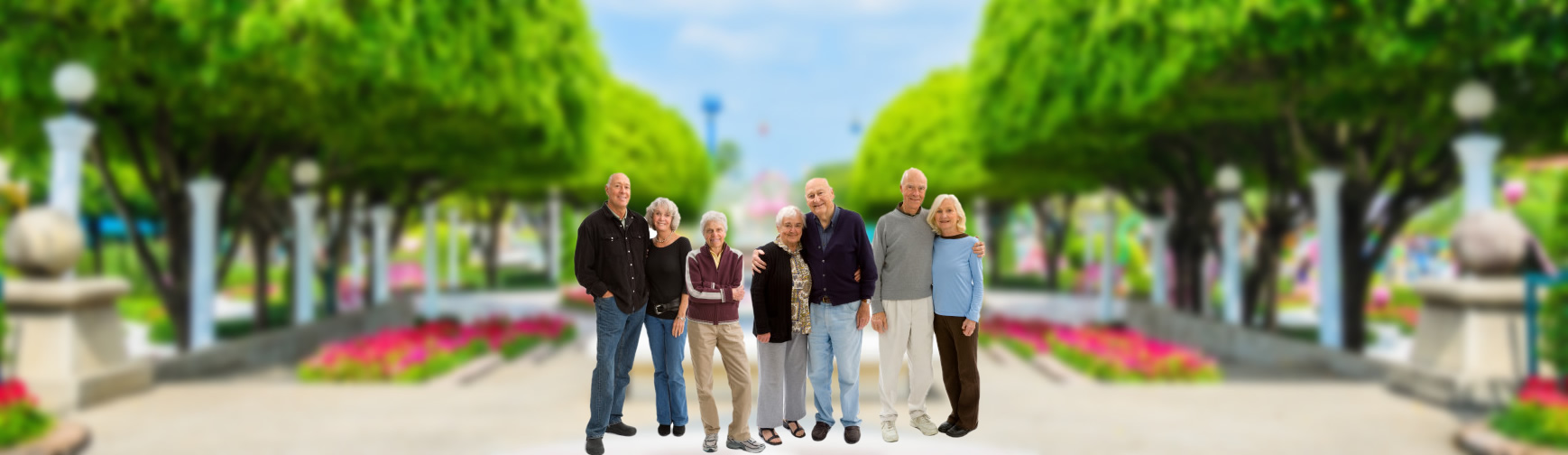 images?q=tbn:ANd9GcQh_l3eQ5xwiPy07kGEXjmjgmBKBRB7H2mRxCGhv1tFWg5c_mWT Collection of Vacation Destinations For Seniors Info @capturingmomentsphotography.net